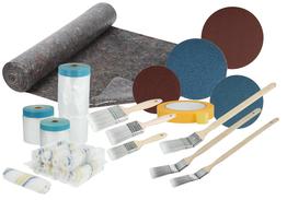 Painter essentials