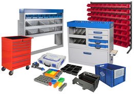 Operational supplies