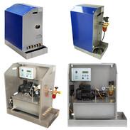 OEG single-motor suction units SE