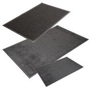 Fußmatten für Innenbereich