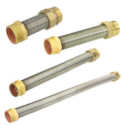 Flexible Speicherverbinder
