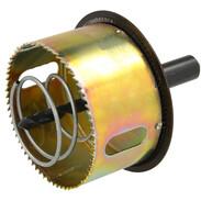 Cavity wall Turbo cutter Ø 68 mm