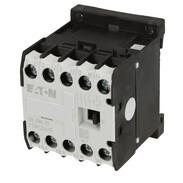 Eaton Contactor AC-3 400 V 4 kW DILEM-10