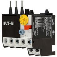 Eaton motor protective relay 1.6A - 2.4A 1NO/1NC ZE-2.4