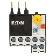 Eaton motor protective relay 4A - 6A 1NO/1NC  ZE-6