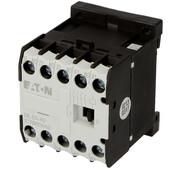 Eaton contactor relay AC 4 NO DILER-40 (230V50HZ,240V60HZ)
