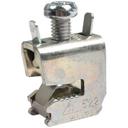 ABN Busbar terminal 35 mm² XSH 35-1 for Cu-busbar 12 x 10 mm
