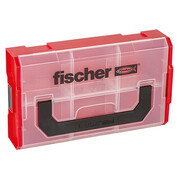 FIXtainer assortment box empty 533069