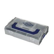 OEG L-Boxx® Mini 806002095