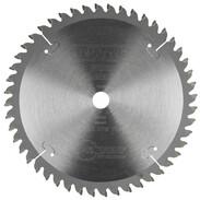 EXTREME manual circular saw blade ø 184 mm