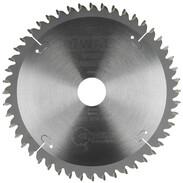 EXTREME circular saw blade xo 190 mm
