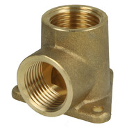 "LPG connection angle 1/2"" for gas sockets"