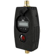 """SYR connection centre 3200 HWE/HVE HVE Plus 3/4"""" ET without cartridge"""