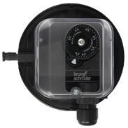 Pressure switch DL 3A-3A