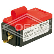 Gas pressure switch VR Vectron G1 65300245