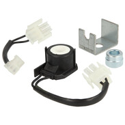 Solenoid 1st stage for Gulliver 3008917