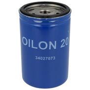 Filter unit 190585
