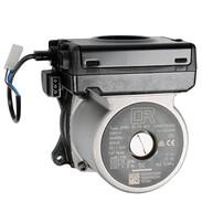 Taco heating pump Askoll 3PK 63-11A-F 273403