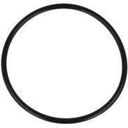 O-ring 76 x 4 m for HTE15CG/HTE25CG/HTE15CG2/HTE25CG2 S100815