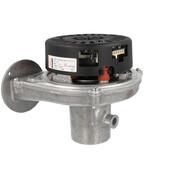 Blower RG 118 - R 14.2 x 1 (15 kW) for HTE15CG/HTE25CG/HTE15CG2/HTE25CG2