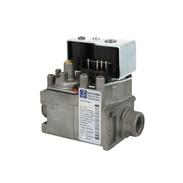 Gas valve SIT 0.848.080 for solar energy system HTE 24