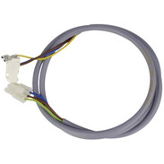 Pump cable 1100 mm for solar energy system HTE 24