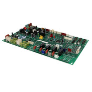 PCB HRP100 and 125 for air/water heat pumps, 273407