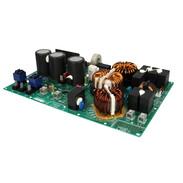 Main PCB HRP71 for air/water heat pump PUHZ-HRP 71, 273408