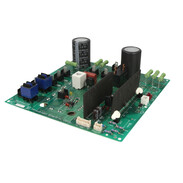 Main PCB HRP100 and 125 for PUHZ-HRP 100 / PUHZ-HRP 125, 273412