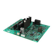 Converter PCB HRP100 and 125 for PUHZ-HRP 100 / PUHZ-HRP 125, 273413