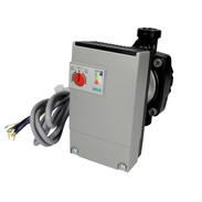 ET-U pump Stratos Para 15/1-7 130-6H for hydraulic module STE 610/611, 273422