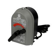 Motor UNI 3P for 3-way mixer valve A23&A24, hydr. module STE 610/611,273491
