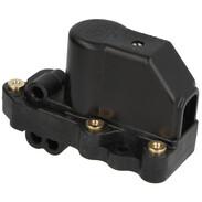 Differential pressure valve 012648