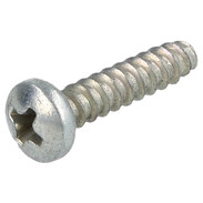 Self-tapping screw 2,9 x 13 mm 150300