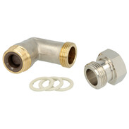 Overflow valve 150216