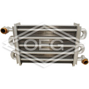 Heat exchanger 290005199