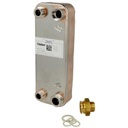 Heat exchanger 064947