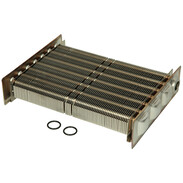 Heat exchanger 065026