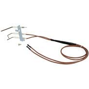 Electrode 090721