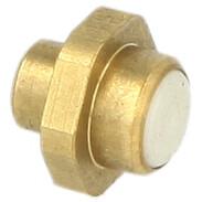 Pilot burner nozzle 040548