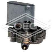 Partial-load switch