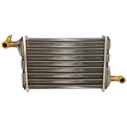Heat exchanger 061835