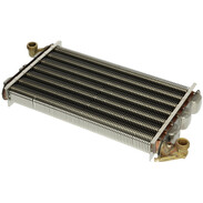 Heat exchanger 061836