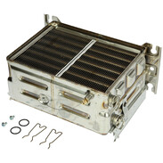 Heat exchanger 064881