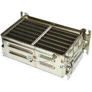 Heat exchanger 064882