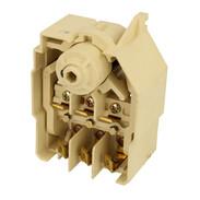 Flow switch 151051