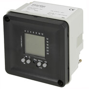 Digital 1-channel timer T/N/W (9657) Vaillant, 961271