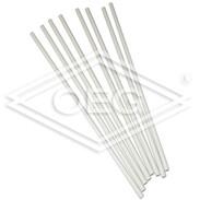 Ceramic rods 041670
