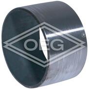 Boiler nipple 061507