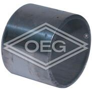 Boiler nipple 061511